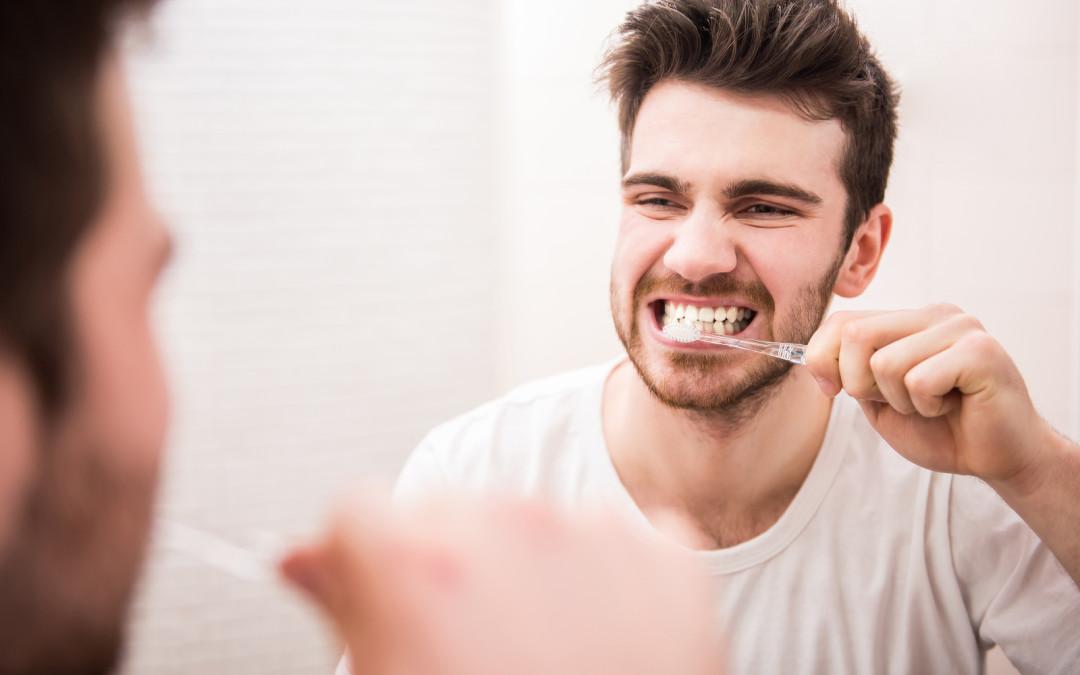 Image result for escovando dente